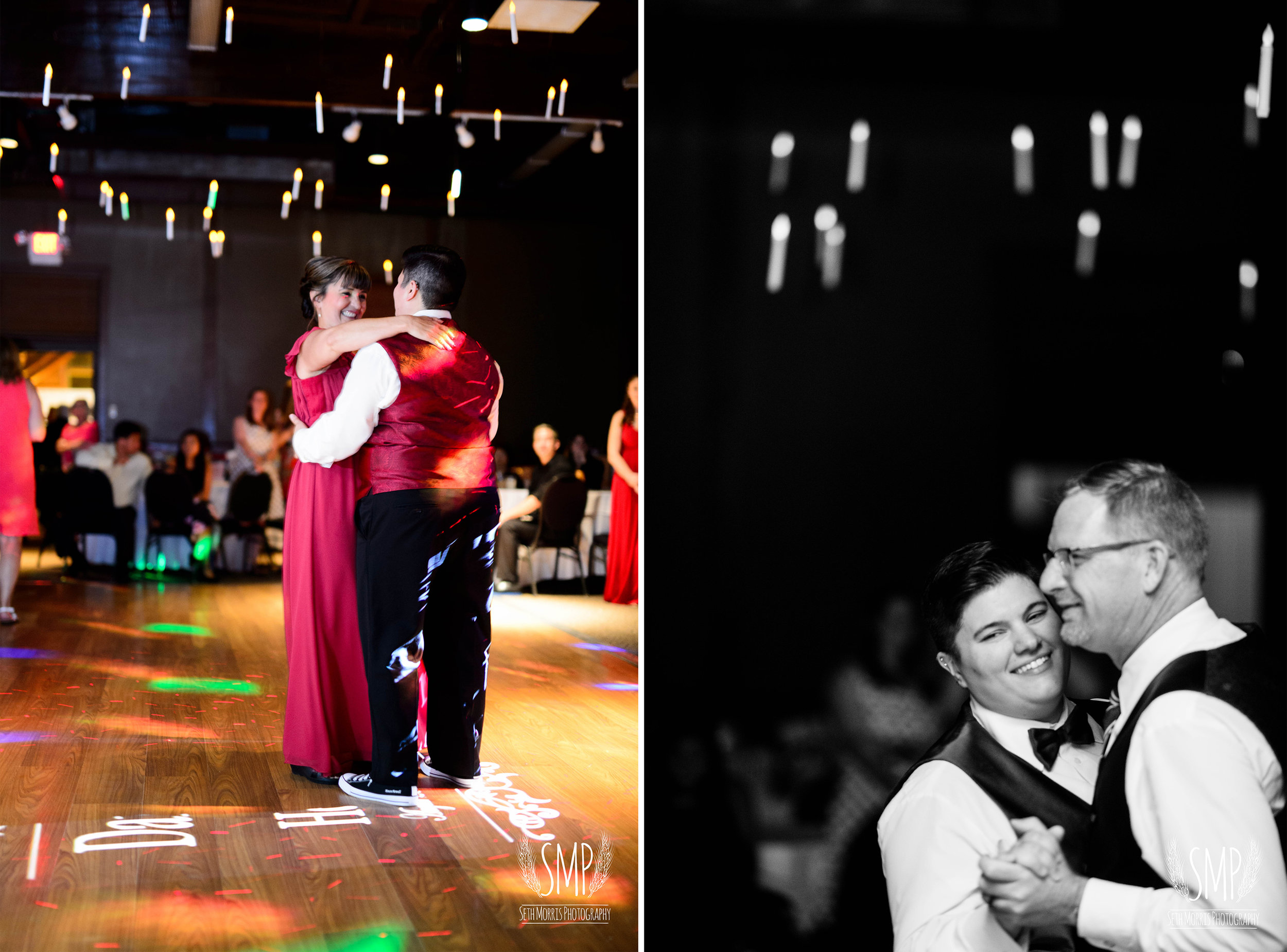 harry-potter-lesbian-starved-rock-wedding-photographer-217.jpg