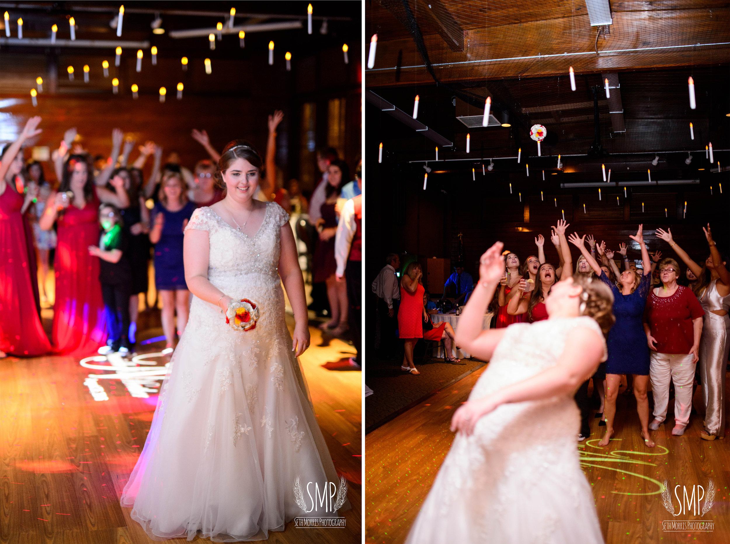 harry-potter-lesbian-starved-rock-wedding-photographer-220.jpg