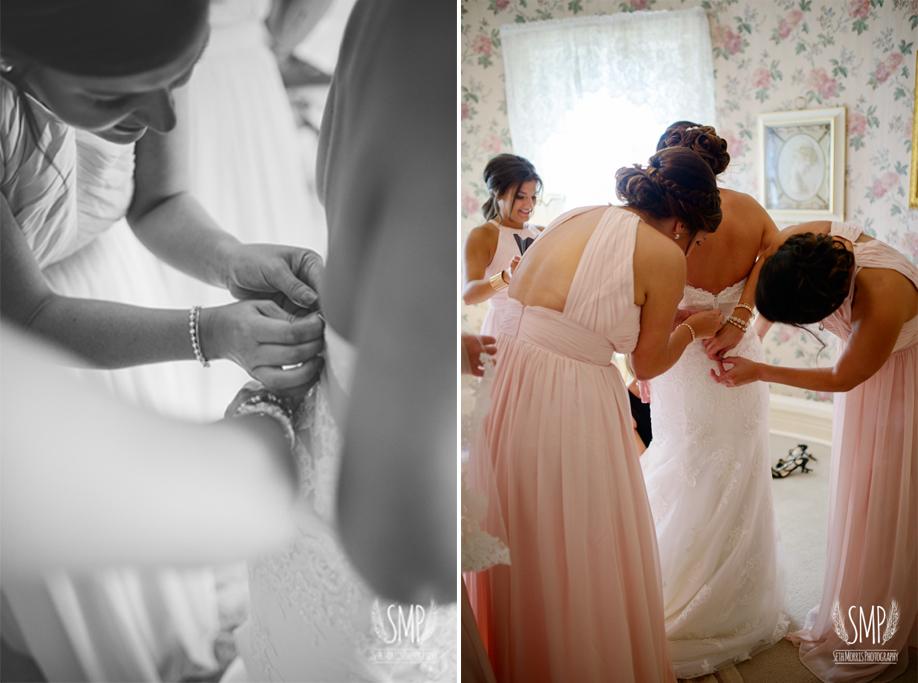 patrick-haley-mansion-fall-wedding-403.jpg