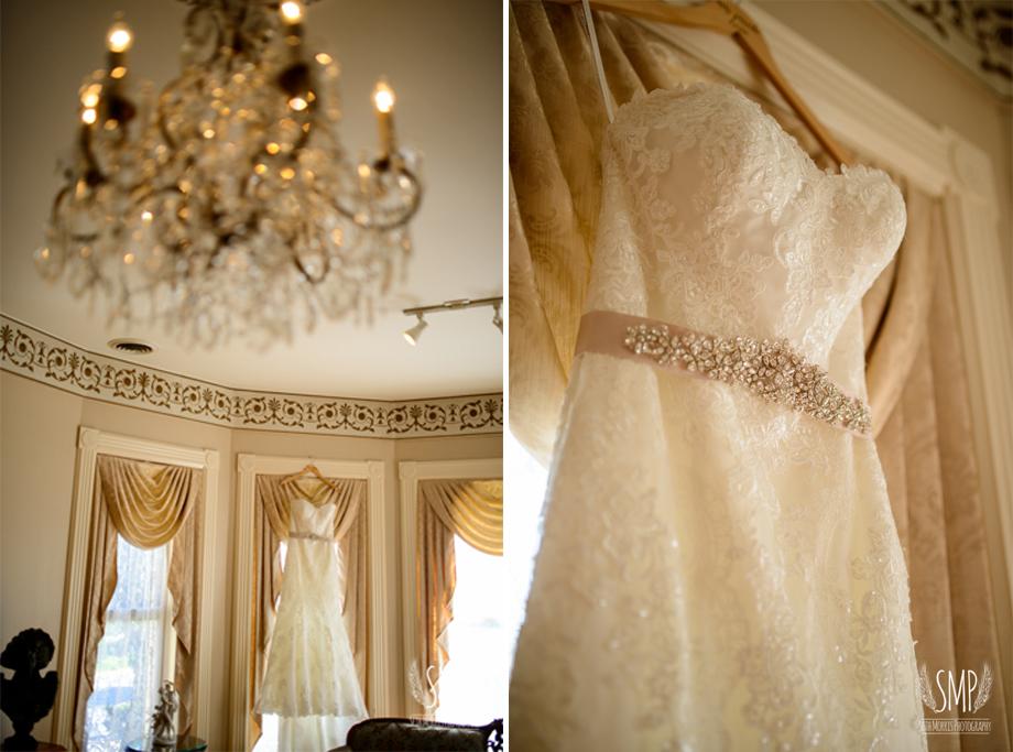 patrick-haley-mansion-fall-wedding-401.jpg