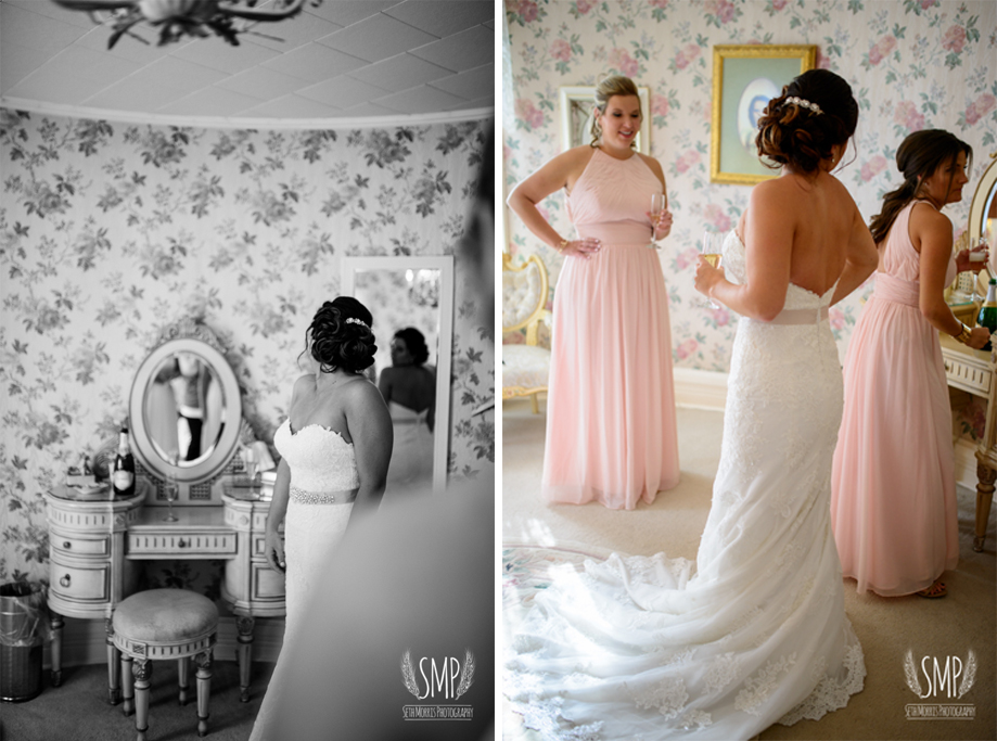 patrick-haley-mansion-fall-wedding-406.jpg
