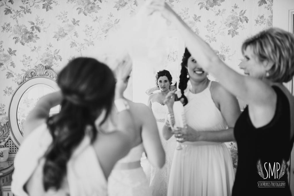 patrick-haley-mansion-fall-wedding-4.jpg