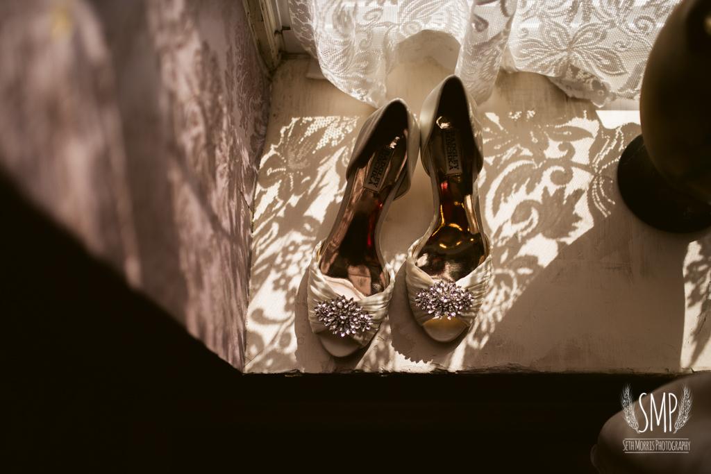 patrick-haley-mansion-wedding-1.jpg