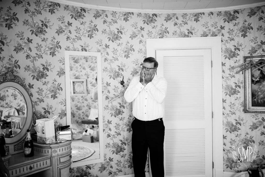 patrick-haley-mansion-fall-wedding-6.jpg