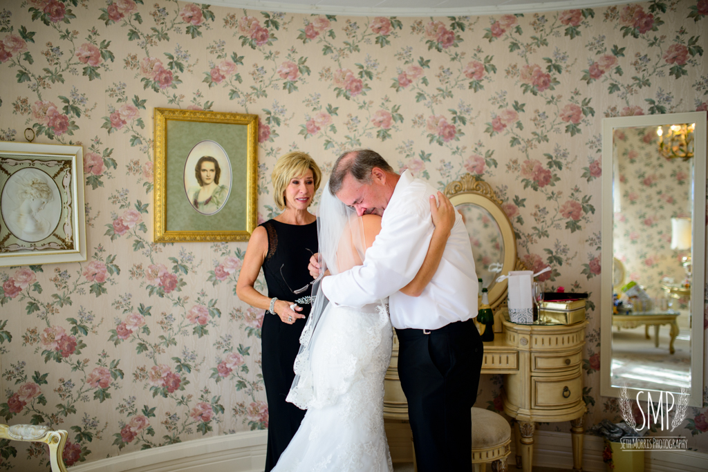 patrick-haley-mansion-fall-wedding-7.jpg