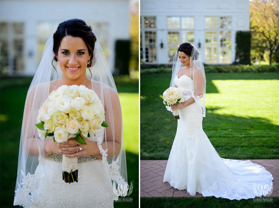 patrick-haley-mansion-fall-wedding-409.jpg