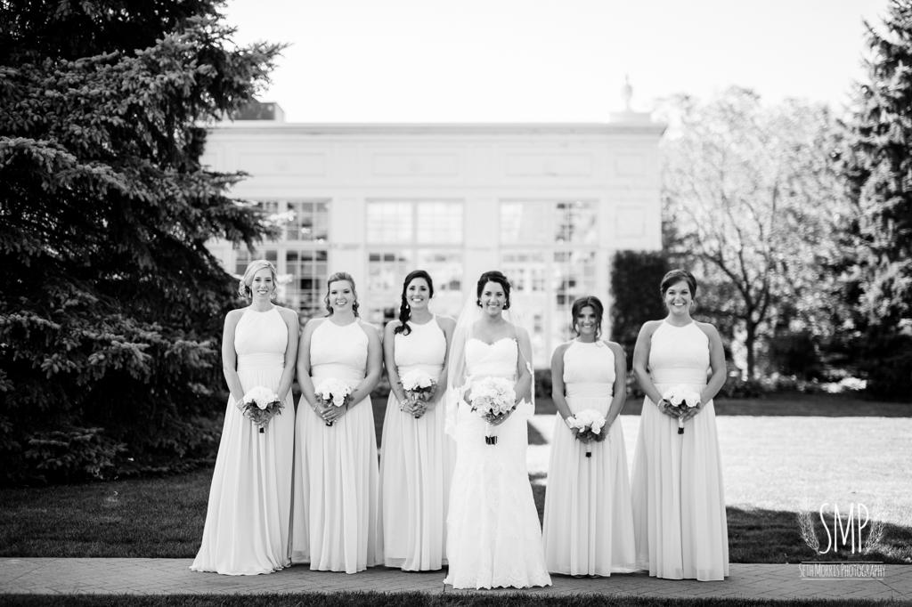 patrick-haley-mansion-fall-wedding-11.jpg