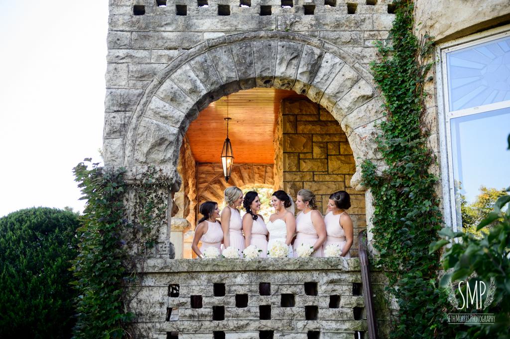 patrick-haley-mansion-fall-wedding-10.jpg