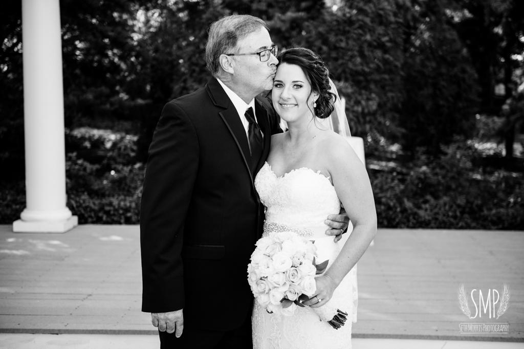 patrick-haley-mansion-fall-wedding-16.jpg