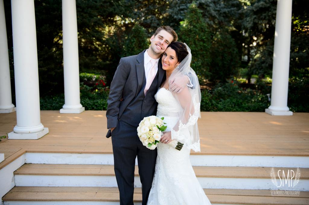 patrick-haley-mansion-fall-wedding-17.jpg