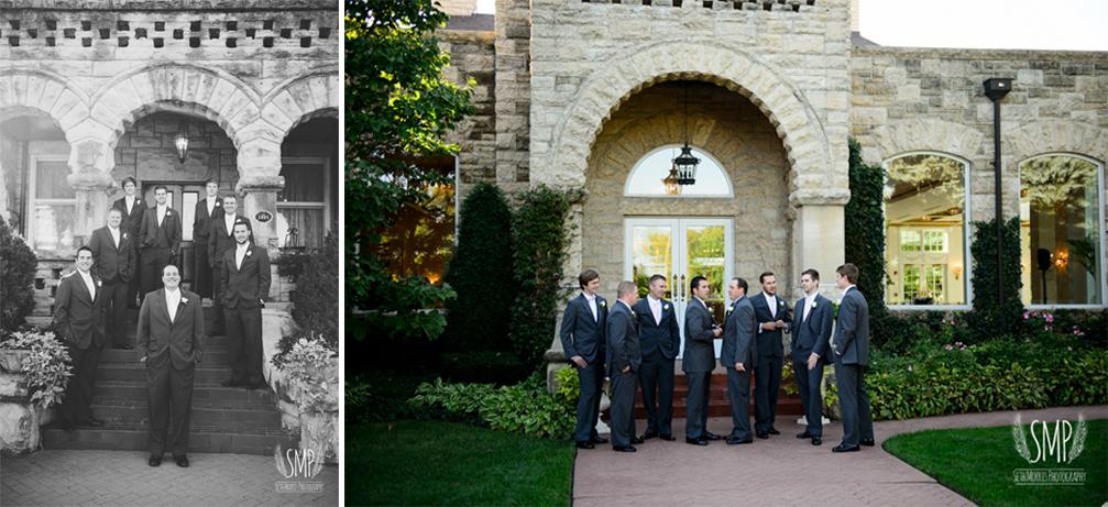 patrick-haley-mansion-fall-wedding-19.jpg