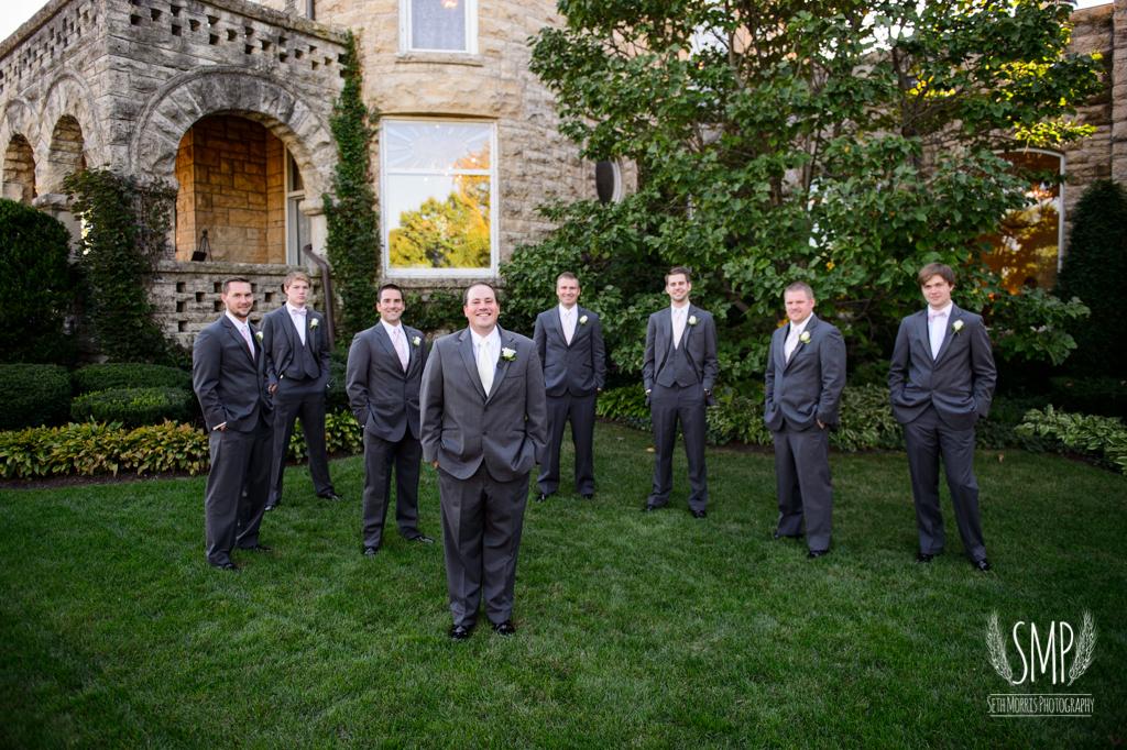 patrick-haley-mansion-fall-wedding-18.jpg