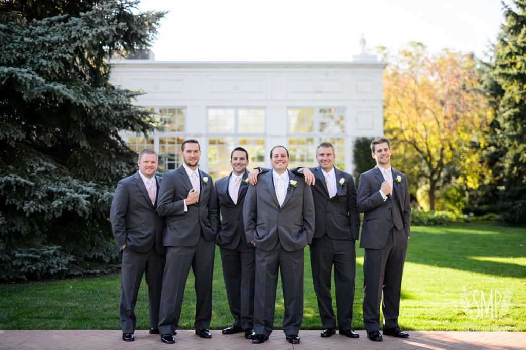 patrick-haley-mansion-fall-wedding-20.jpg