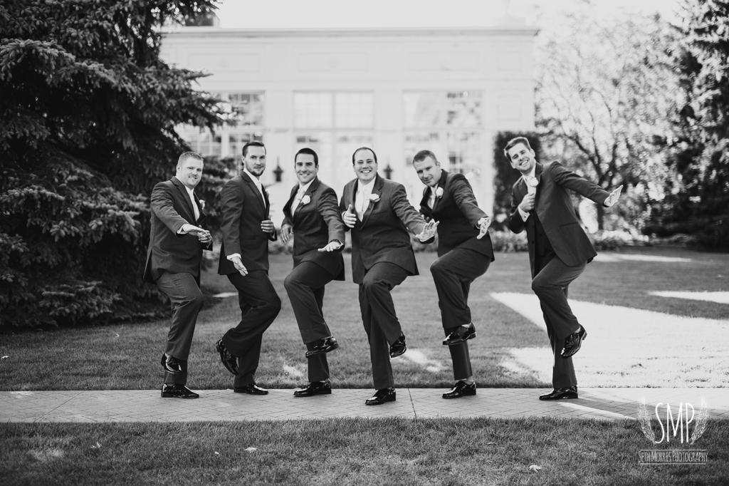 patrick-haley-mansion-fall-wedding-21.jpg