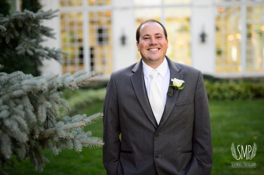 patrick-haley-mansion-fall-wedding-22.jpg