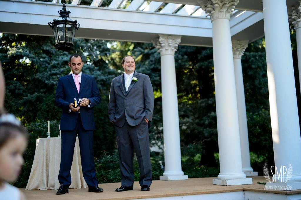 patrick-haley-mansion-fall-wedding-26.jpg