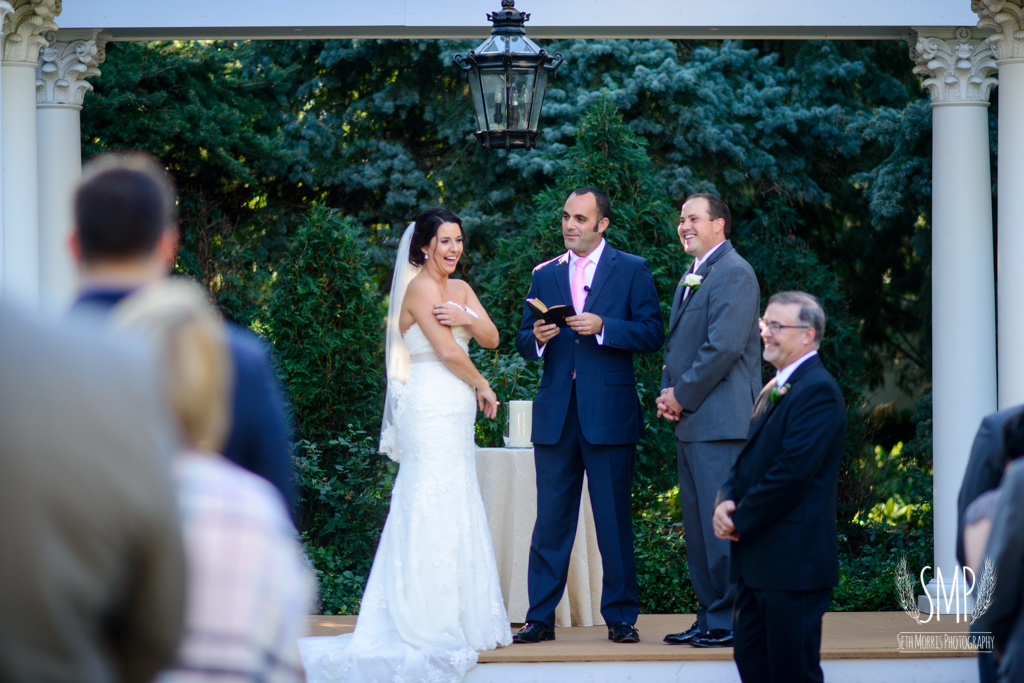 patrick-haley-mansion-fall-wedding-27.jpg