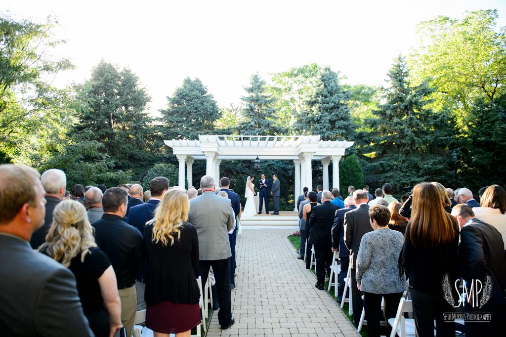 patrick-haley-mansion-fall-wedding-28.jpg