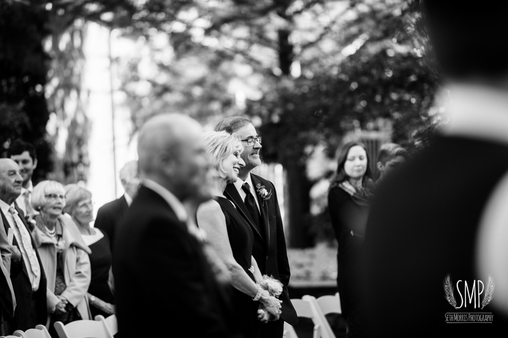 patrick-haley-mansion-fall-wedding-31.jpg