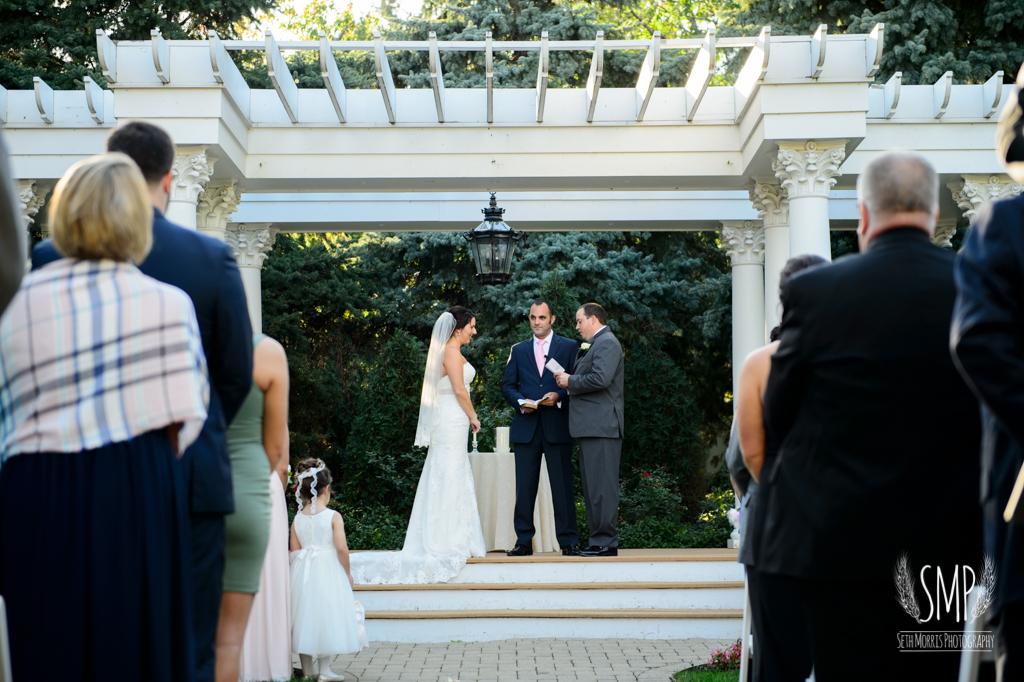 patrick-haley-mansion-fall-wedding-33.jpg