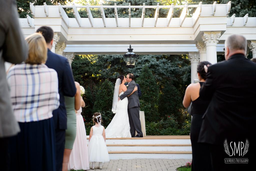 patrick-haley-mansion-fall-wedding-35.jpg