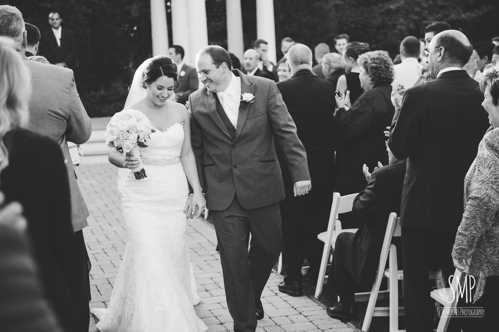 patrick-haley-mansion-fall-wedding-37.jpg
