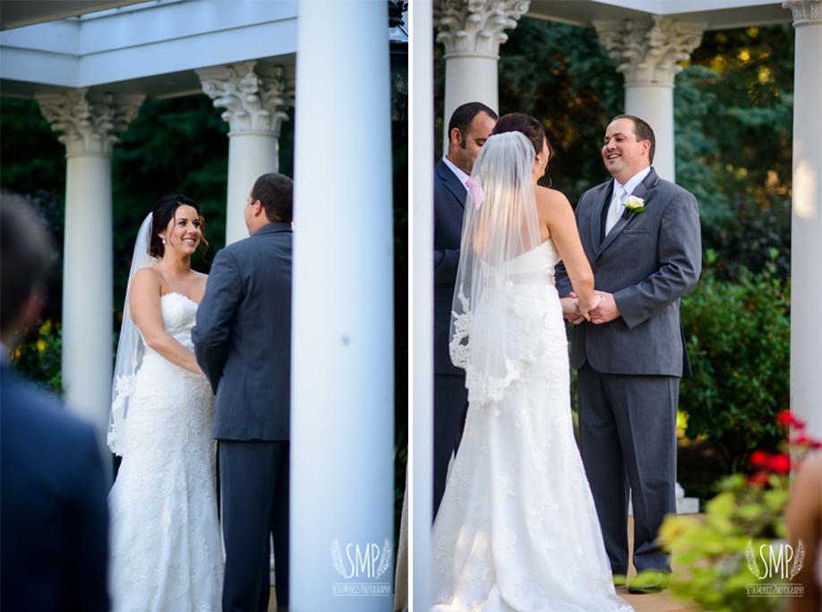 patrick-haley-mansion-fall-wedding-414.jpg