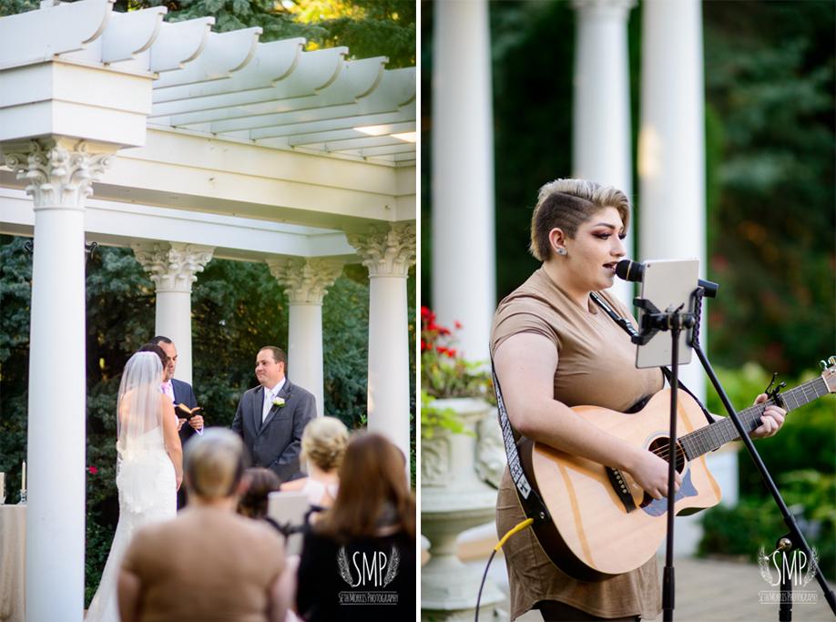 patrick-haley-mansion-fall-wedding-411.jpg