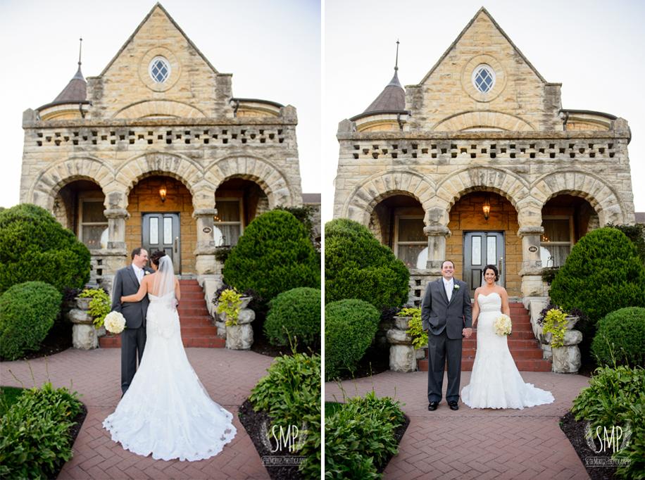 patrick-haley-mansion-fall-wedding-416.jpg