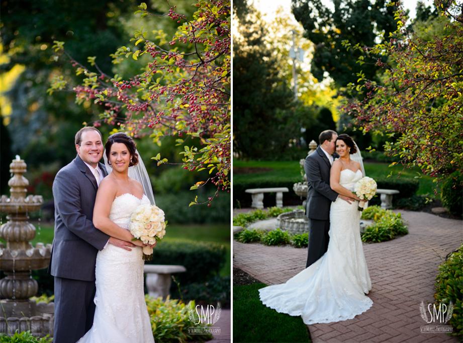 patrick-haley-mansion-fall-wedding-419.jpg