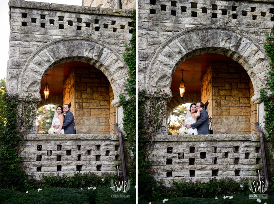 patrick-haley-mansion-fall-wedding-421.jpg