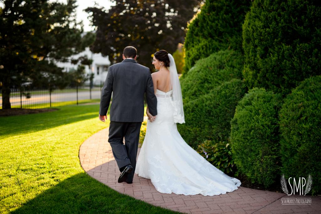 patrick-haley-mansion-fall-wedding-40.jpg
