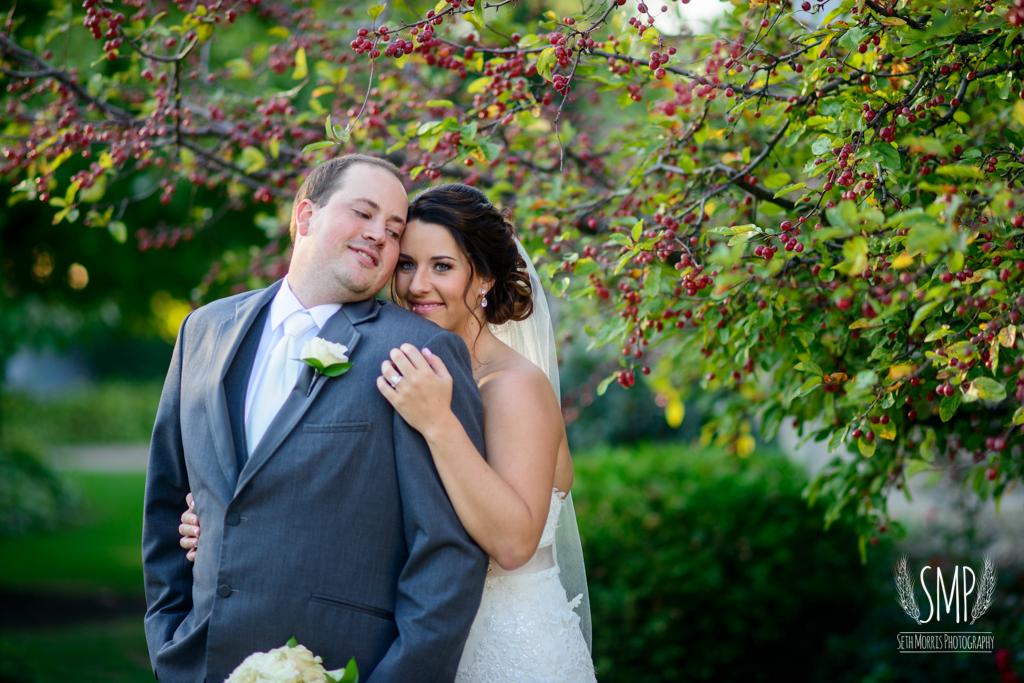 patrick-haley-mansion-fall-wedding-41.jpg