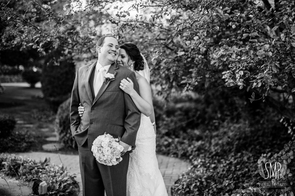 patrick-haley-mansion-fall-wedding-43.jpg