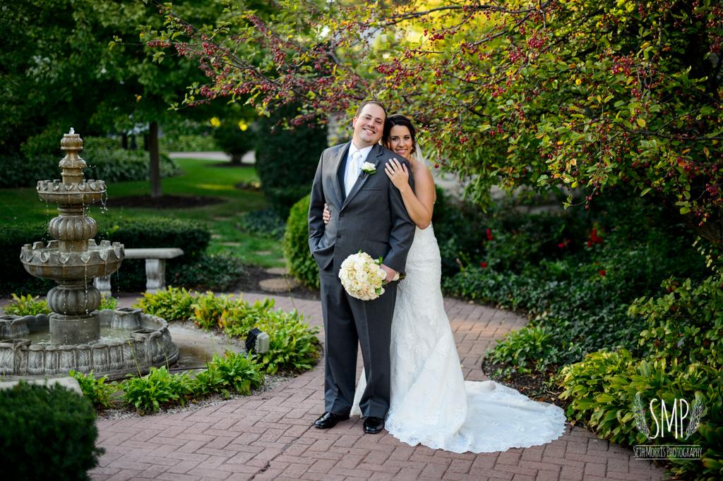 patrick-haley-mansion-fall-wedding-42.jpg