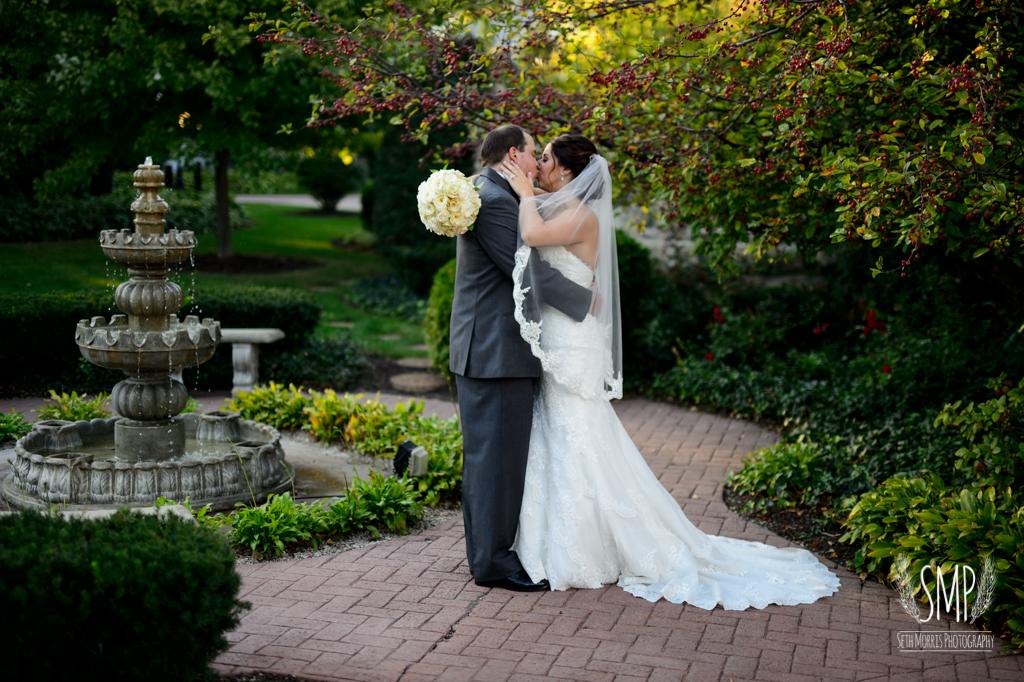 patrick-haley-mansion-fall-wedding-44.jpg