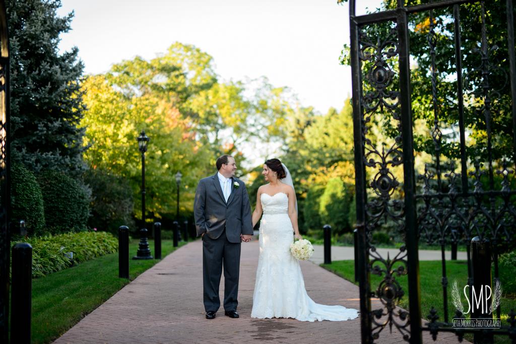 patrick-haley-mansion-fall-wedding-47.jpg
