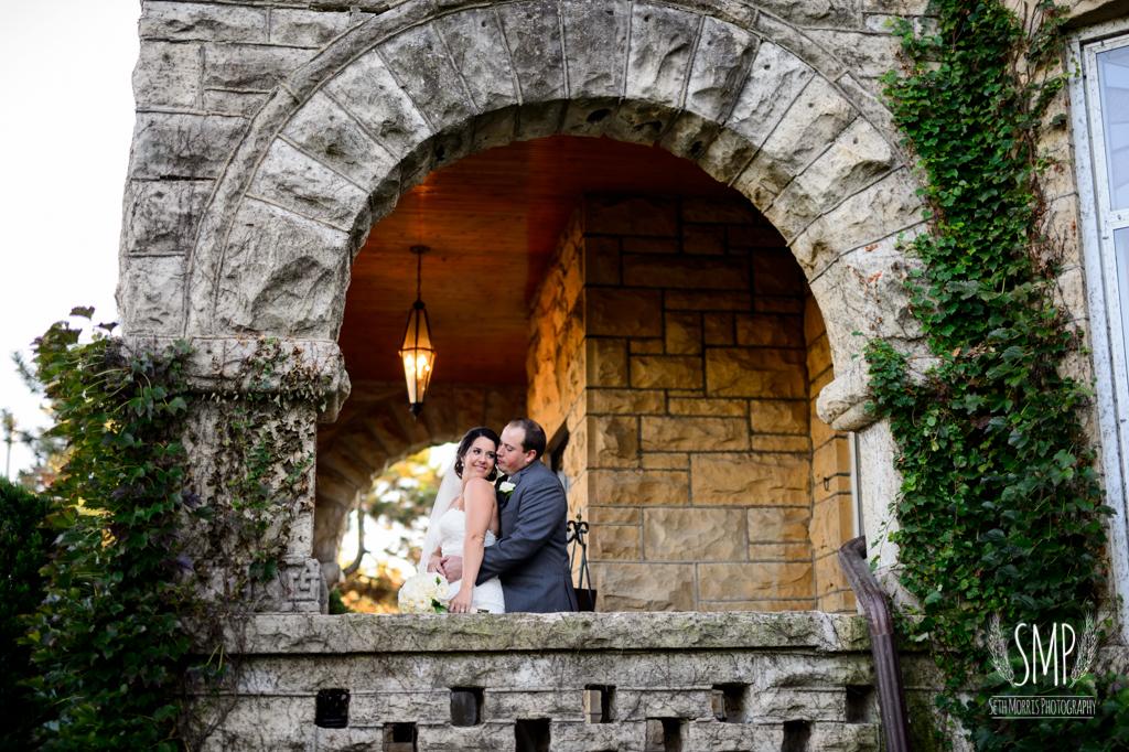 patrick-haley-mansion-fall-wedding-49.jpg