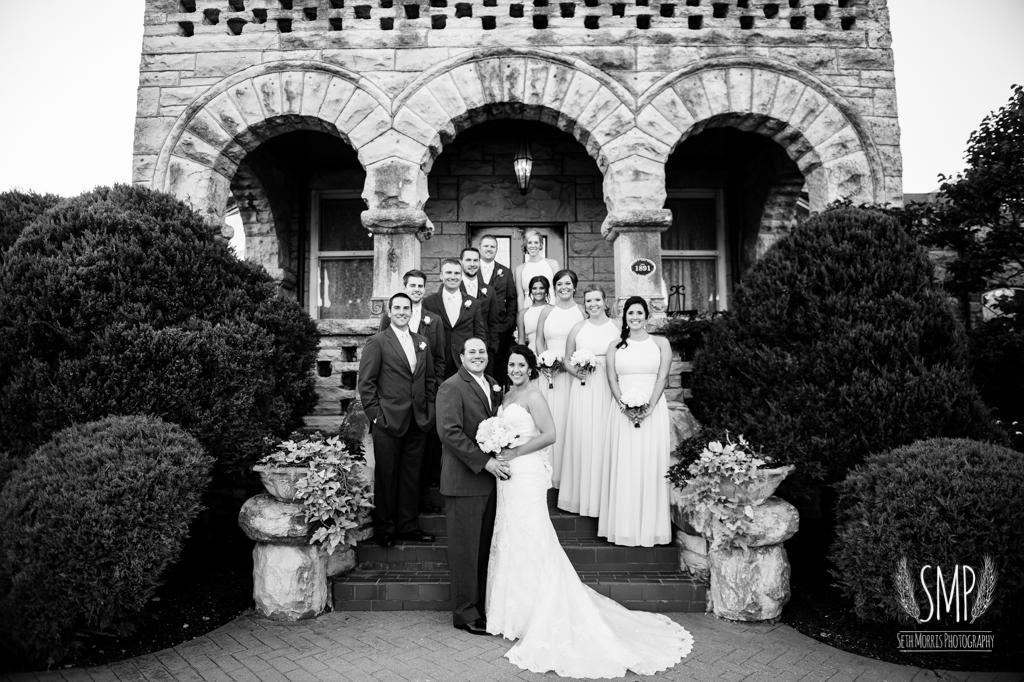 patrick-haley-mansion-fall-wedding-39.jpg