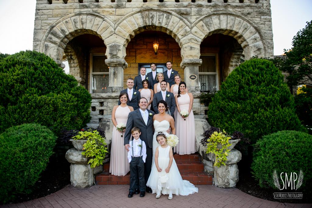 patrick-haley-mansion-fall-wedding-38.jpg