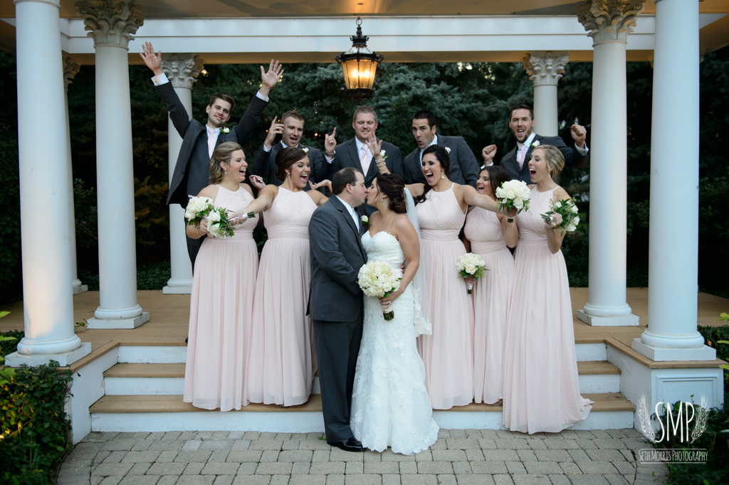 patrick-haley-mansion-fall-wedding-51.jpg