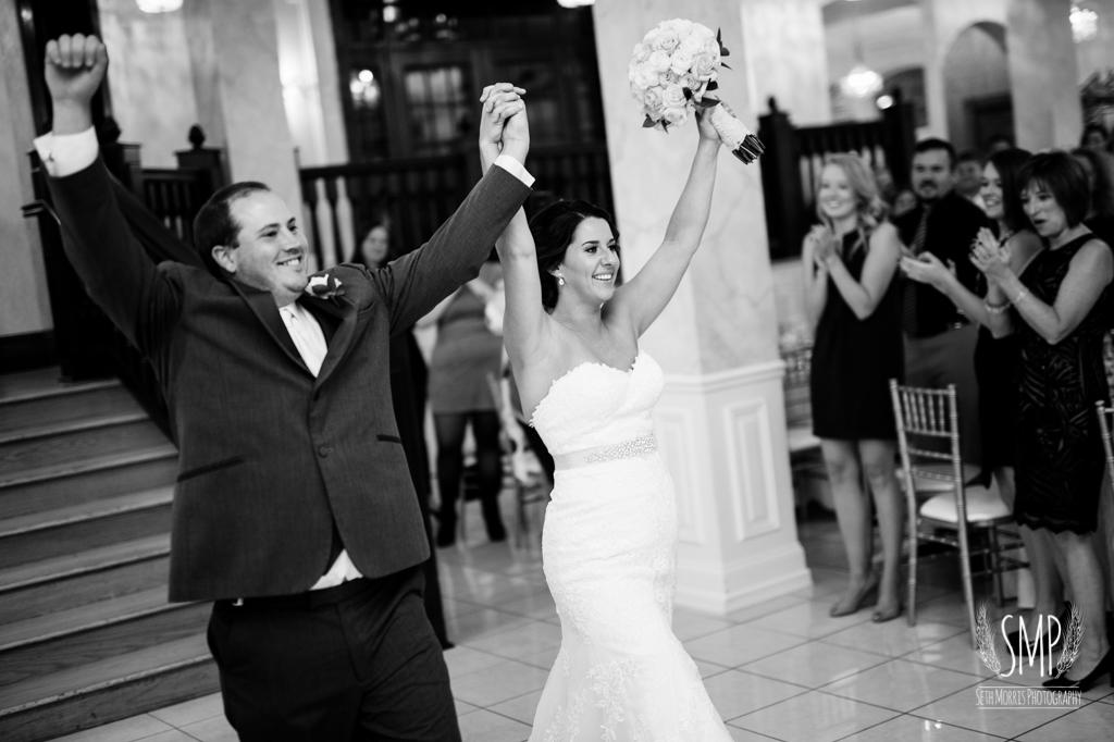patrick-haley-mansion-fall-wedding-53.jpg