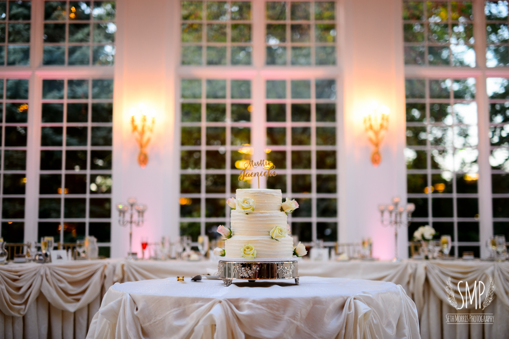 patrick-haley-mansion-fall-wedding-52.jpg