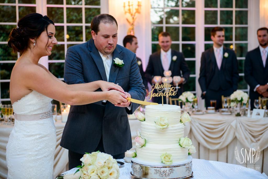patrick-haley-mansion-fall-wedding-54.jpg