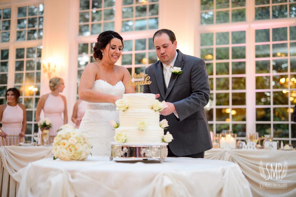 patrick-haley-mansion-fall-wedding-55.jpg