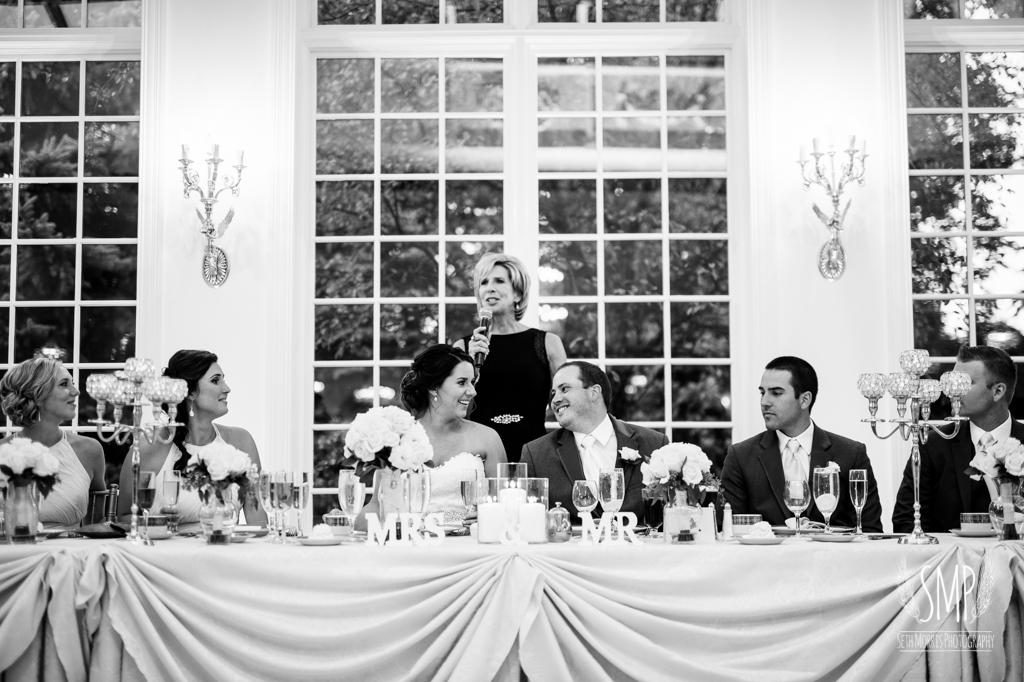 patrick-haley-mansion-fall-wedding-56.jpg