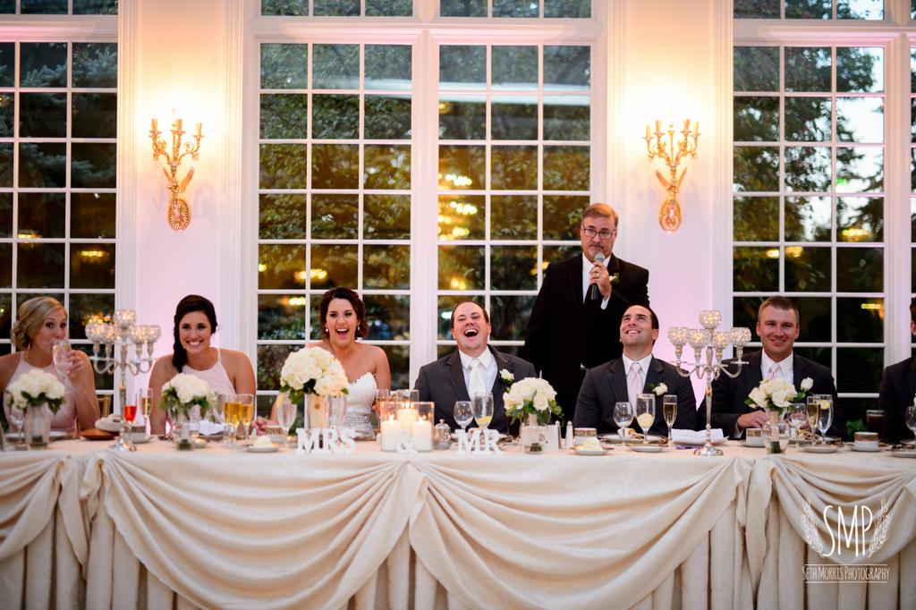 patrick-haley-mansion-fall-wedding-57.jpg