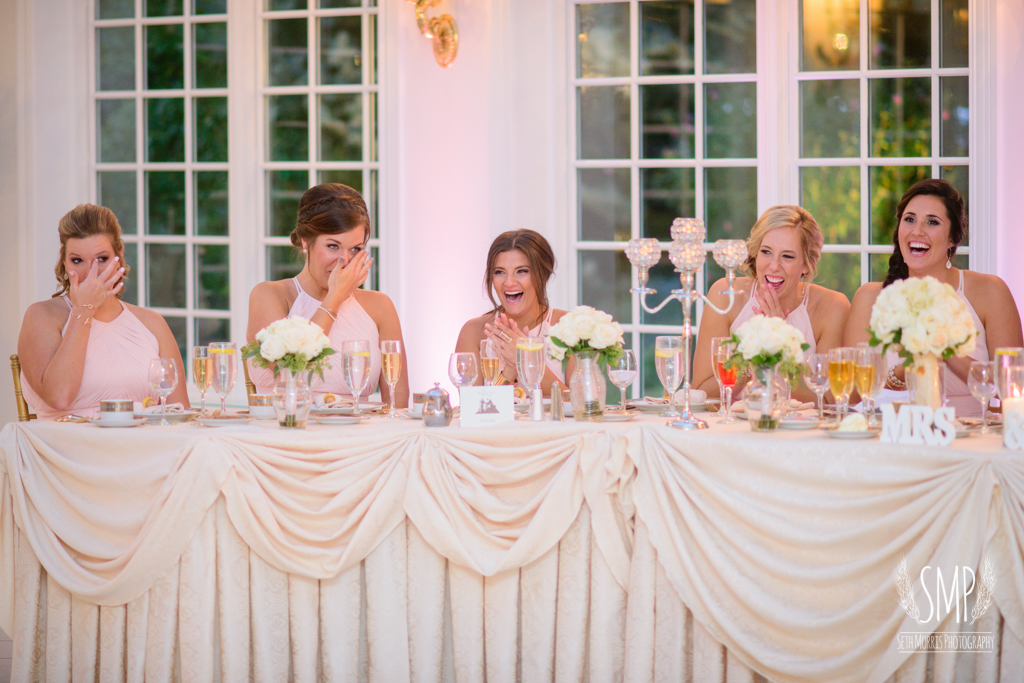 patrick-haley-mansion-fall-wedding-58.jpg