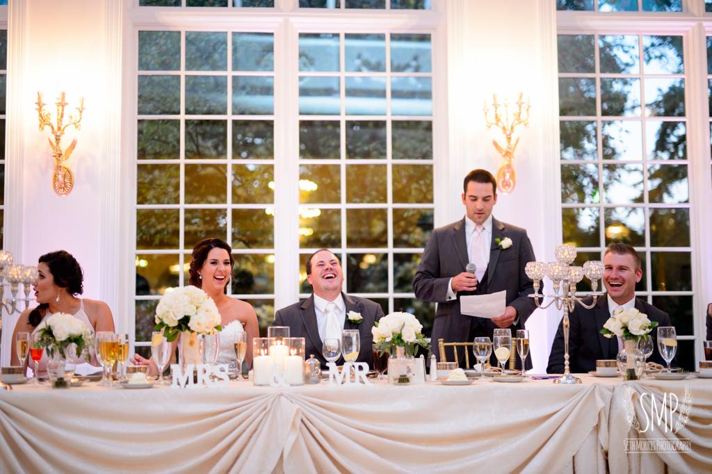 patrick-haley-mansion-fall-wedding-59.jpg