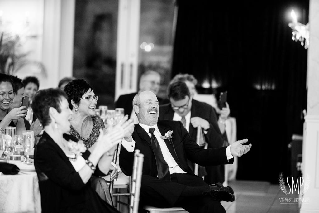 patrick-haley-mansion-fall-wedding-60.jpg